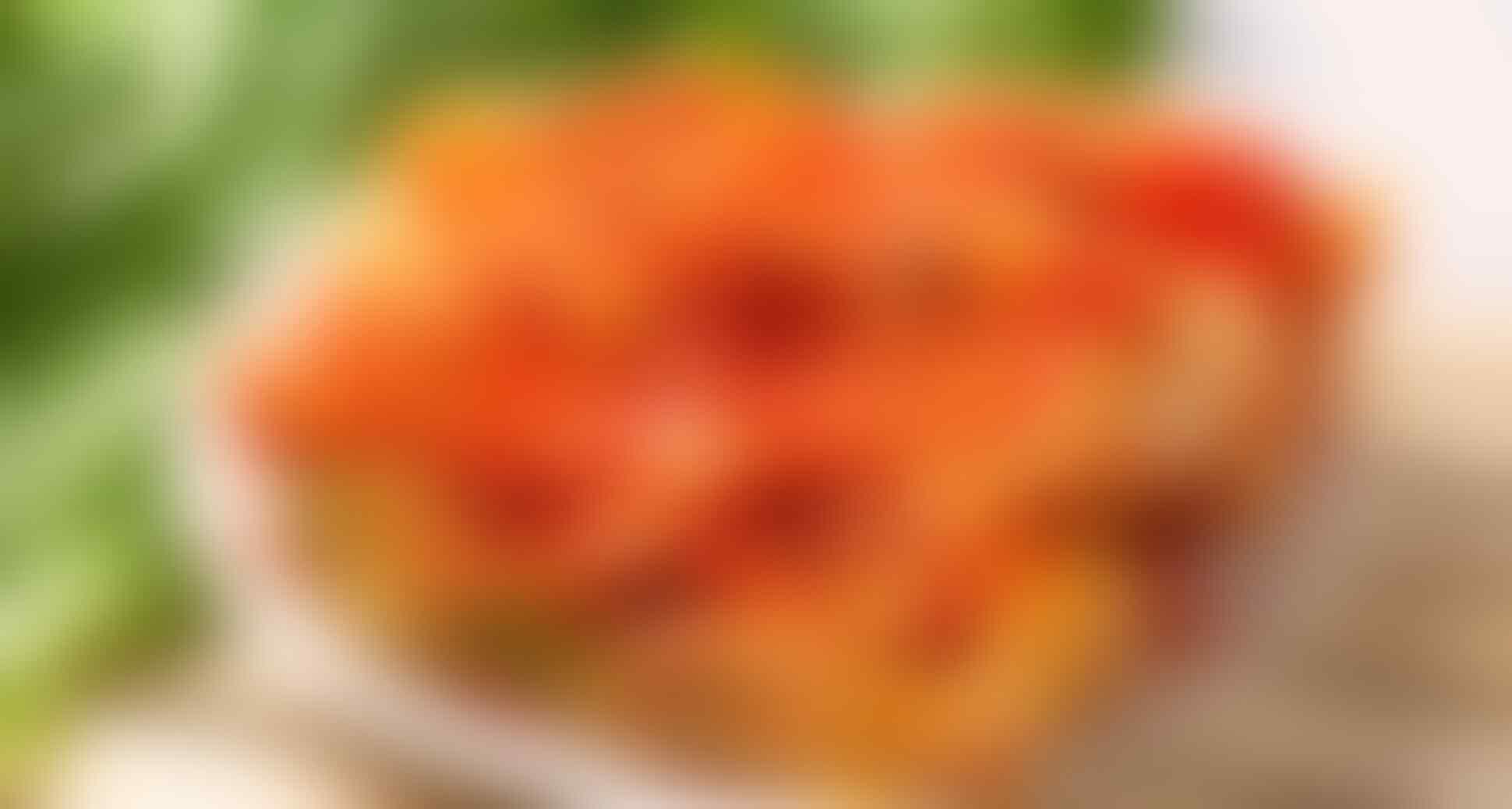 5 Tutorial Bikin Kimchi Anti-Mainstream Ala Youtuber Korea Maangchi