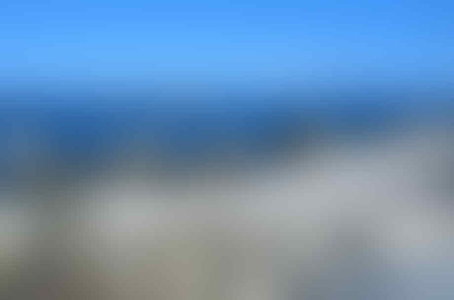5 Surga Wisata Pulau Bintan, Rugi kalau Belum Pernah ke Sini!
