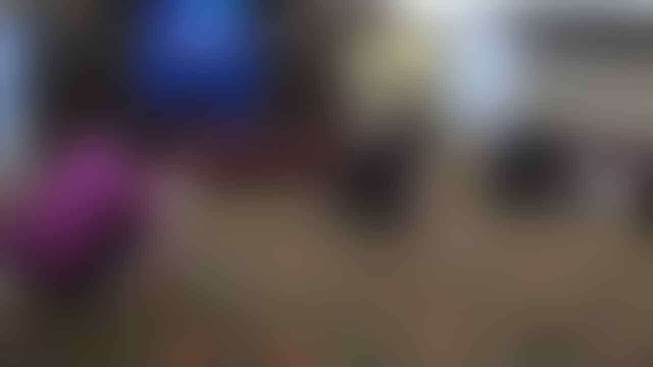 Bukber Kaskuser Regional Malang With XL. Kaskuser #JadiBisaSilaturahmi