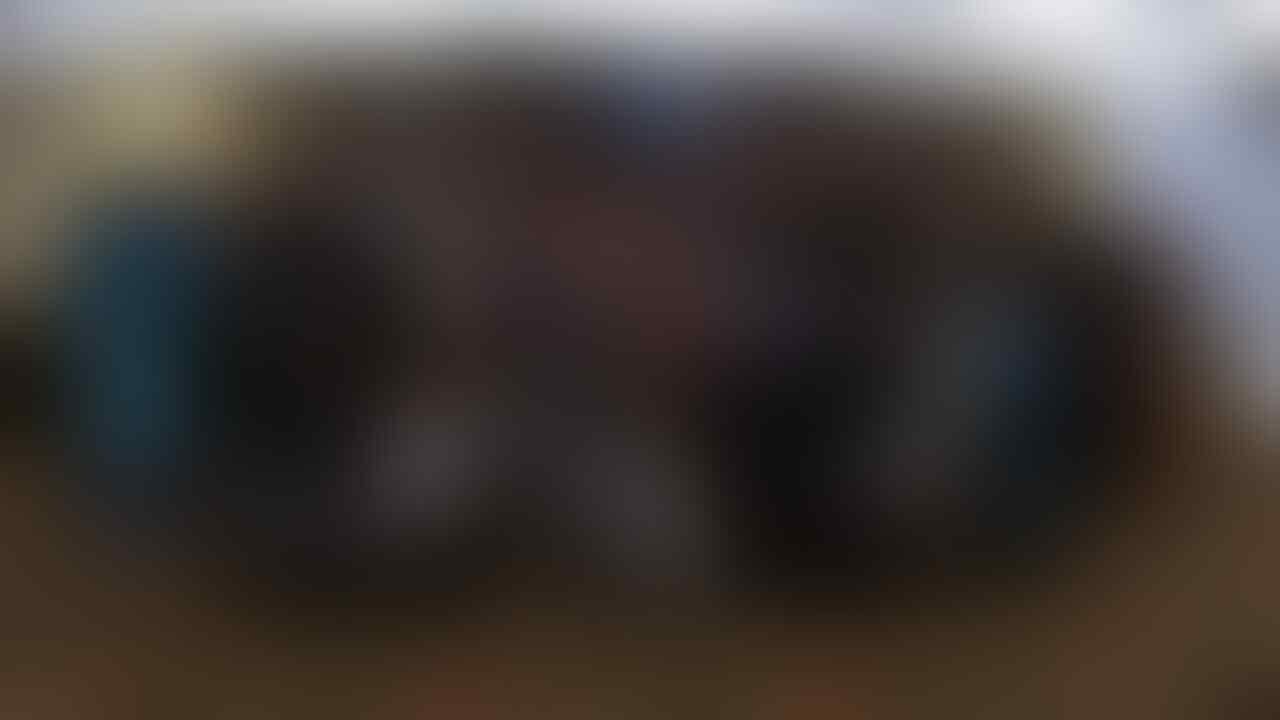 Bukber Gratis Regional Malang With XL Kaskuser #JadiBisaSilaturahmi