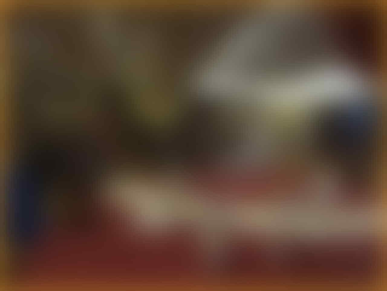 [FR] Kaskus Regional Visit Malang with XL Bikin Kaskuser #JadiBisa Silaturahmi