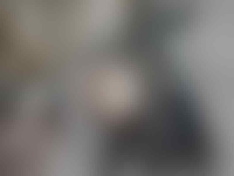 BNPT Diminta Perbaiki Koordinasi Tangani Terorisme