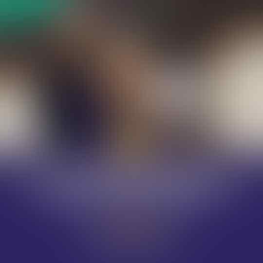 Serangan Mahfud MD Soal Gaji BPIP: Diredam PKS, Dibantah DPR
