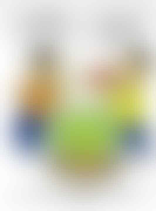 PA 212 Serahkan Nama Capres ke Prabowo dan Amien di Mekkah