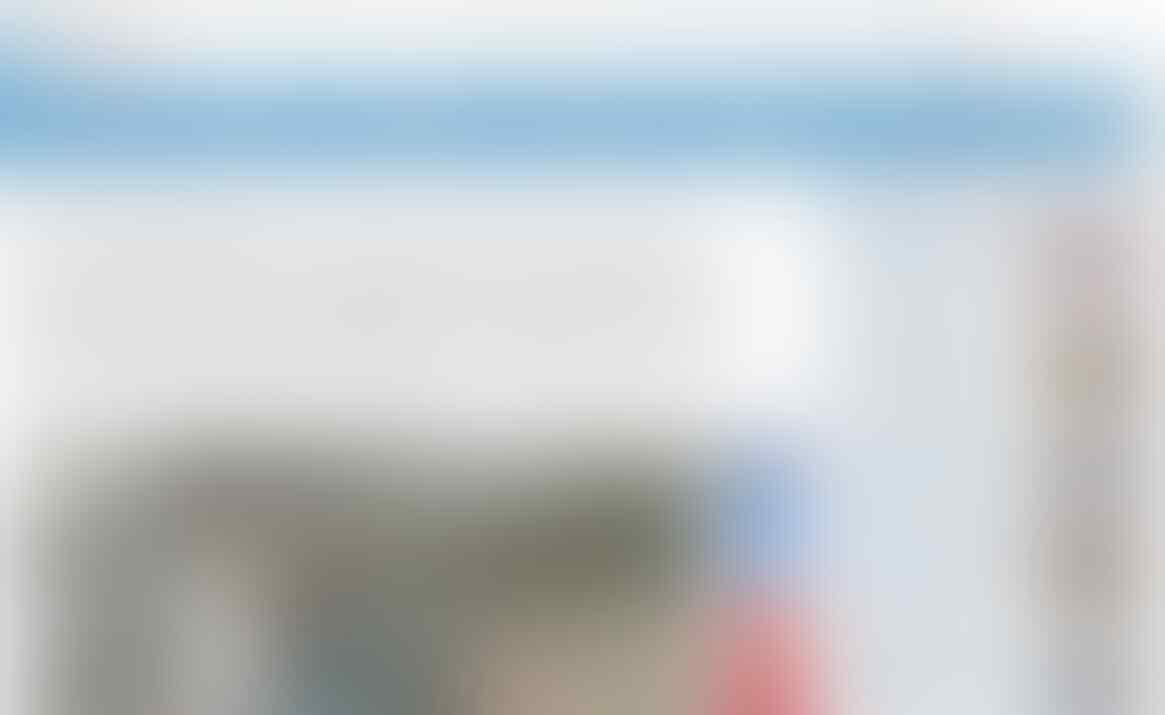 Soal Pemilik Perusahaan Pemenang Tender Pohon Plastik, Ketua RT dan RW Kompak Mengaku