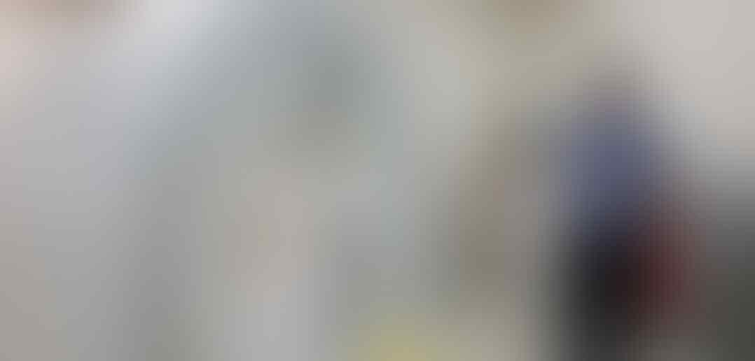 Jelang Mudik, RSHS Bandung Bentuk Poliklinik Siaga dan IGD 24 Jam