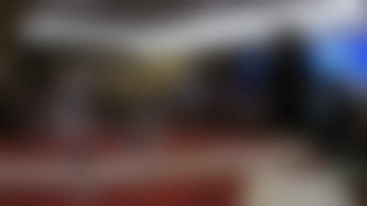 Bukber Gratis Dapet HP. Kaskuser #JadiBisaSilaturahmi