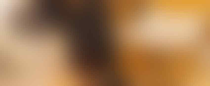 Penuh Kontroversi, 10 Potret Mesra Billy Syahputra dan Hilda Vitria