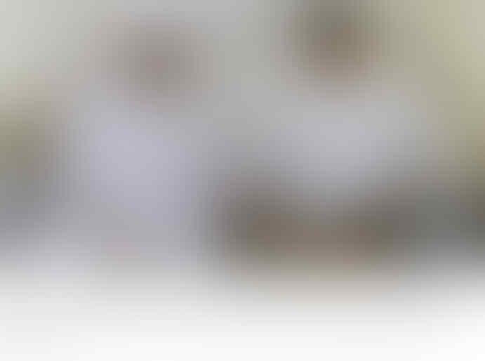 Rizieq Shihab Menolak Diusung Jadi Capres 2019