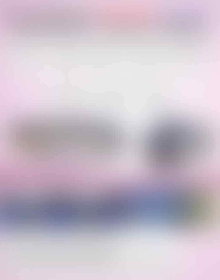 [UPDATE] Mudik Lebaran 2018 Naik Bus? Cek Tarifnya Disini, Gan