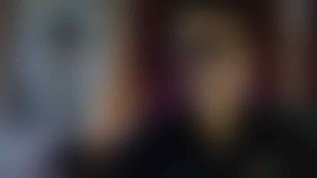 Megawati Minta Kader PDIP tak Reaktif