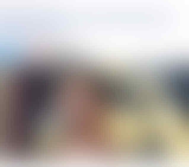 Polri Sebut Tak Ada Unsur Pidana pada Penggerudukan Radar Bogor Oleh Massa PDIP