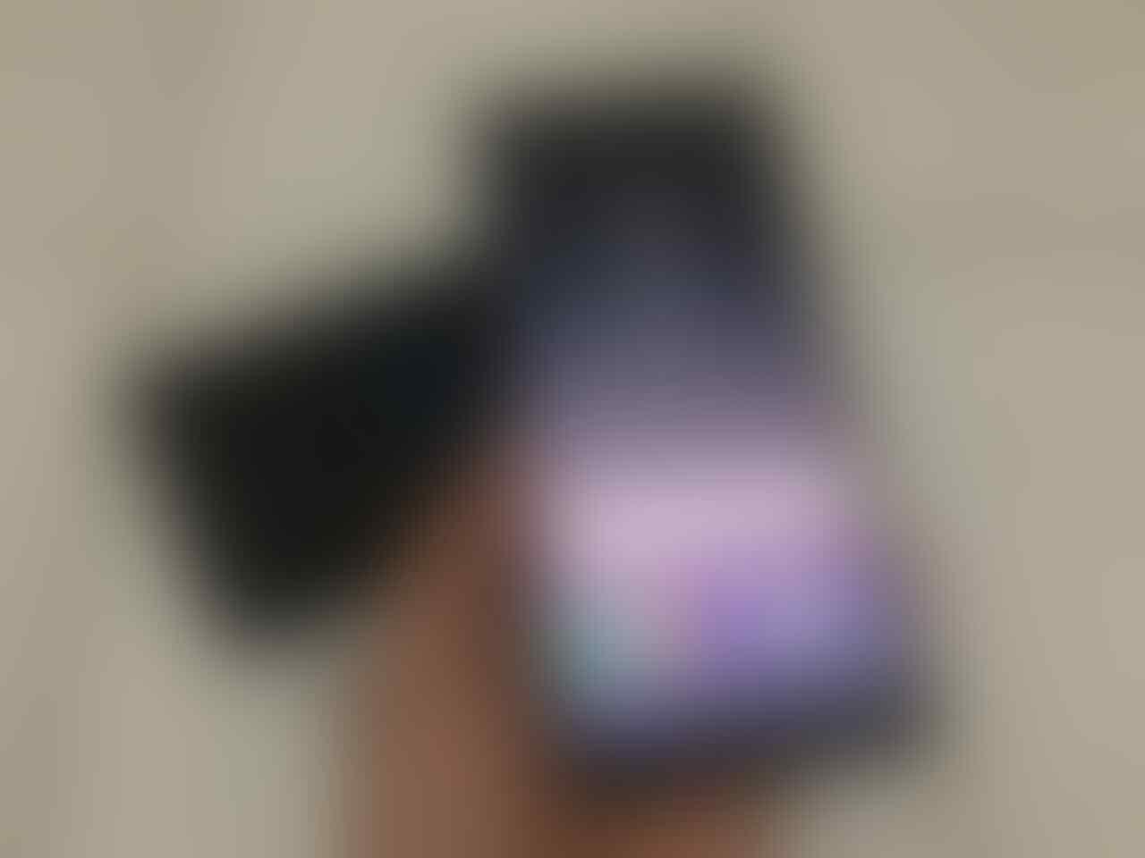 SAMSUNG NOTE 8 BLACK SEIN FULLSET GARANSI SEPT'2018 MULUS MURAAHH 9350 SAJA [MALANG]