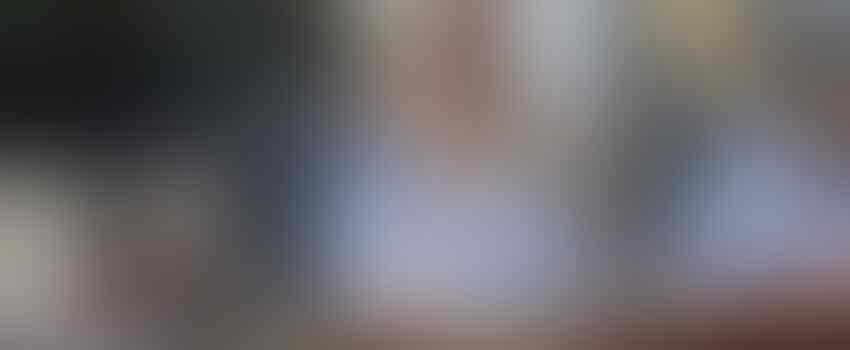 Mendagri: PNS Terlibat Terorisme dan Sebarkan Hoax Langsung Diberhentikan