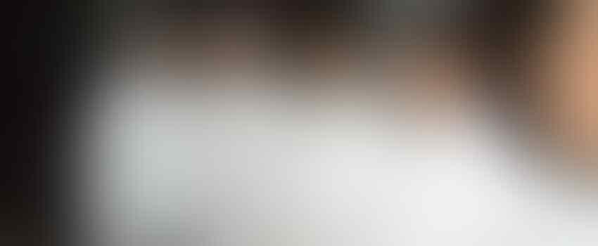 Emil Janjikan Madura sebagai Barometer Teknologi Garam