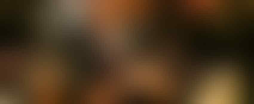 Mohamad Nasir: Kampus Tidak Steril dari Pemeriksaan