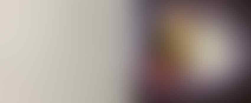 10 Kreasi Bento Paling Gemesin dari Gambar Sang Anak, Keren Banget!