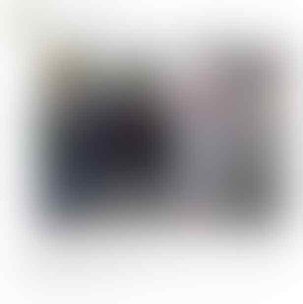 [INFO HOAX] Wahdah Islamiyah Berbagi Buka Puasa Di Al-Aqsha, Bantuan Sempat...