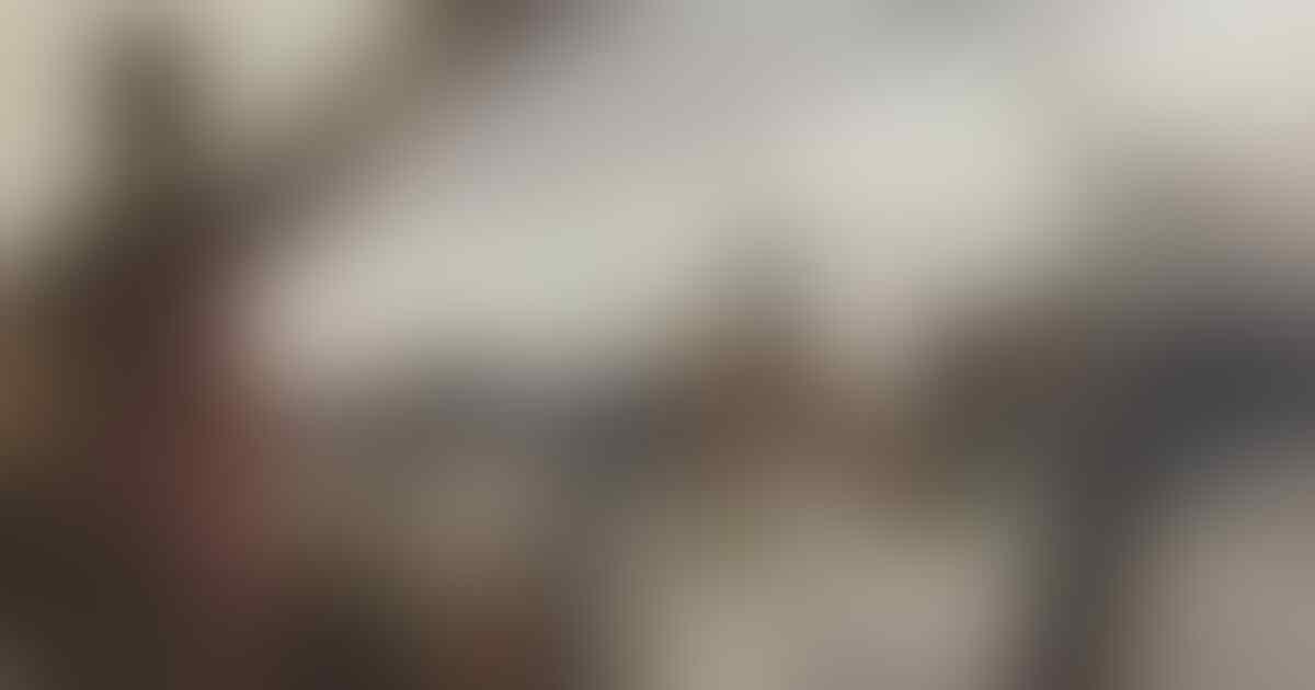 Terungkap Identitas Penumpang Tunggal Garuda Indonesia ke Jakrta, Kakak Ketua FPI