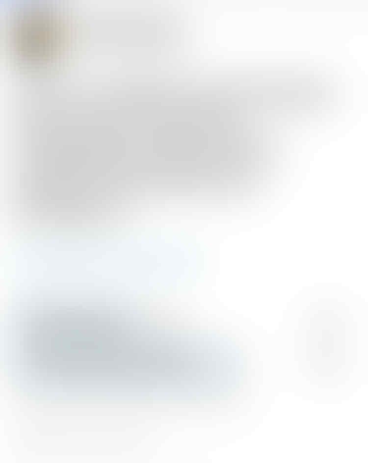 Fadli Zon Ragukan DPR Jadi Target Teroris