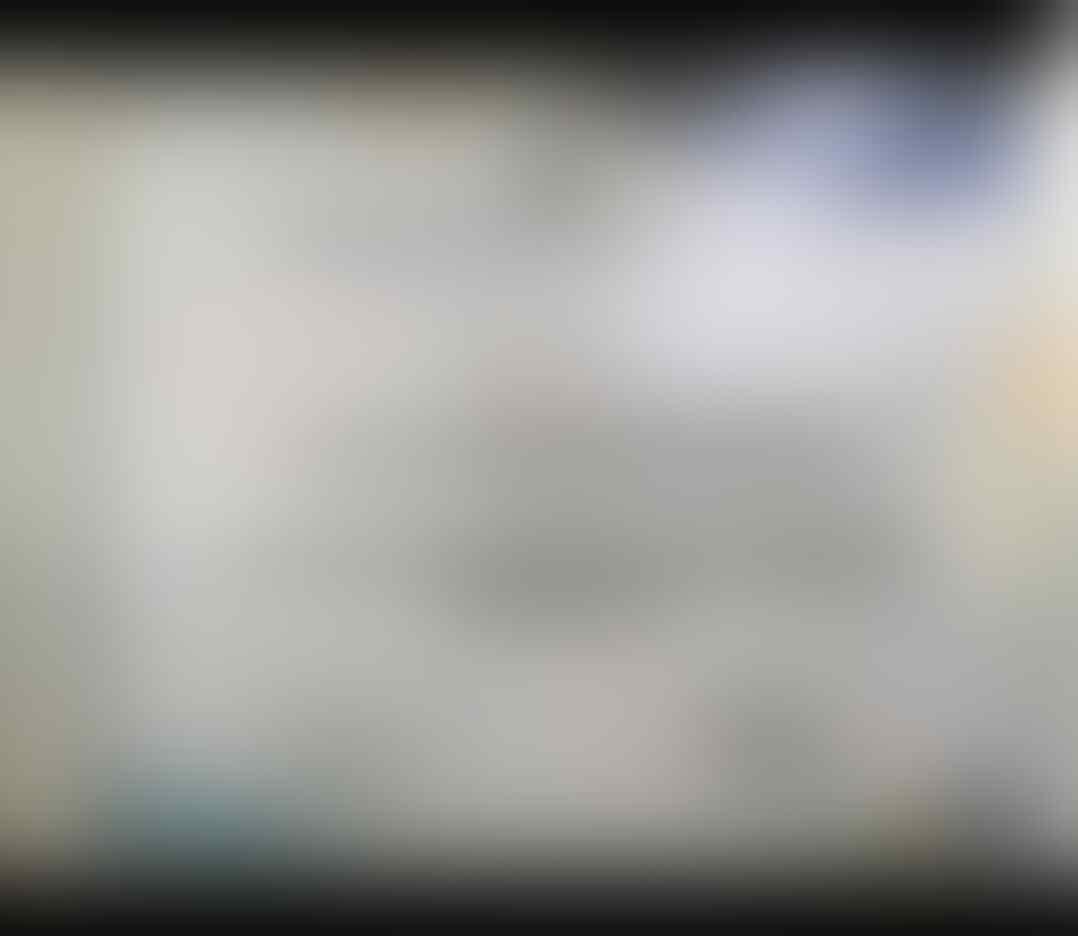 AYO KAPAN LAGI BISA DAPET PROFIT 6-15 JT MUMPUNG MOMENNYA BAGUS LOH