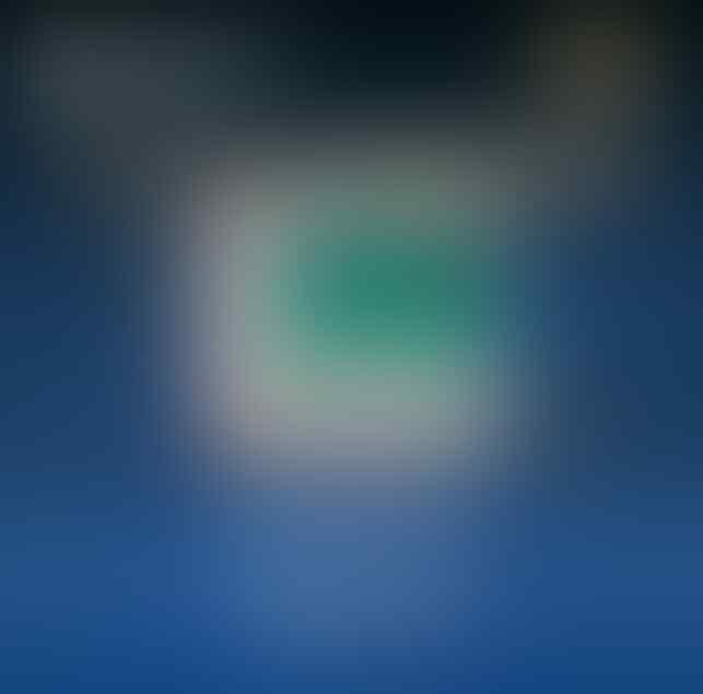 [FREE] Bagi-bagi hadiah iPhone X dan Samsung Cek Dimari Gan