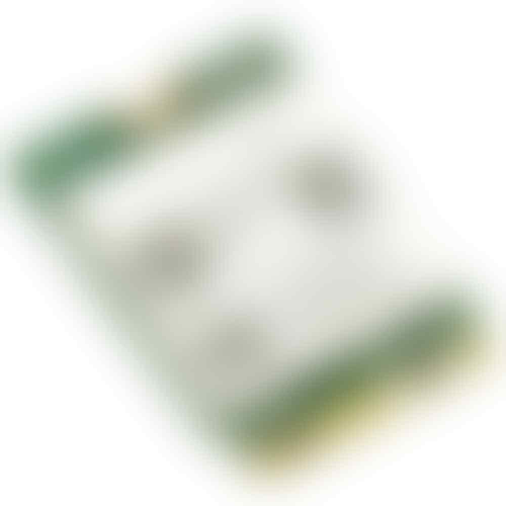 Broadcom to Realtek