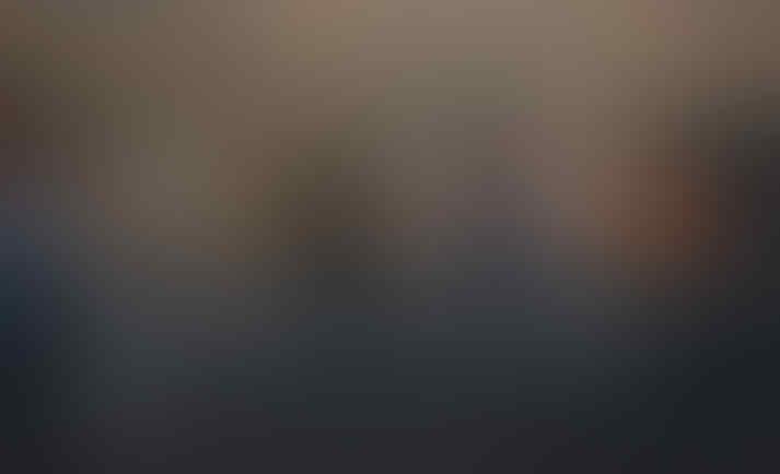 Pemuda Palestina Tewas Ditembak Tentara Israel di Tepi Barat
