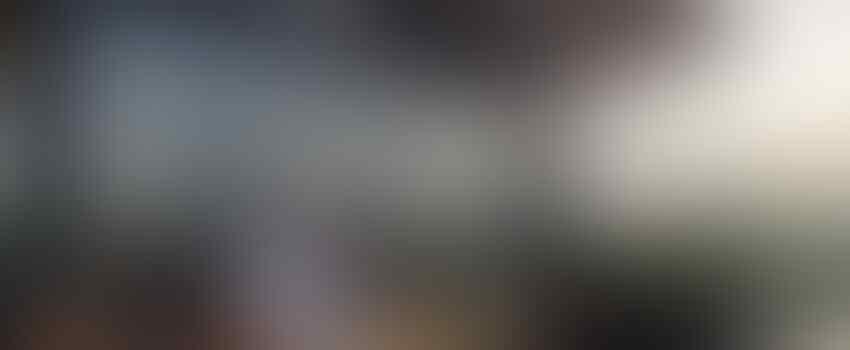 Mesra Bak Drama Korea, Begini Potret Syifa Adik Ayu Ting Ting & Pacar