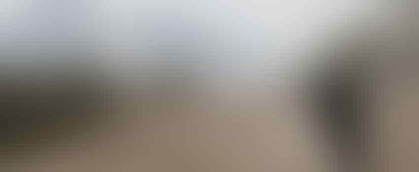 12 Potret Letusan Gunung Fuego Guetamala, Terparah dalam Sejarah