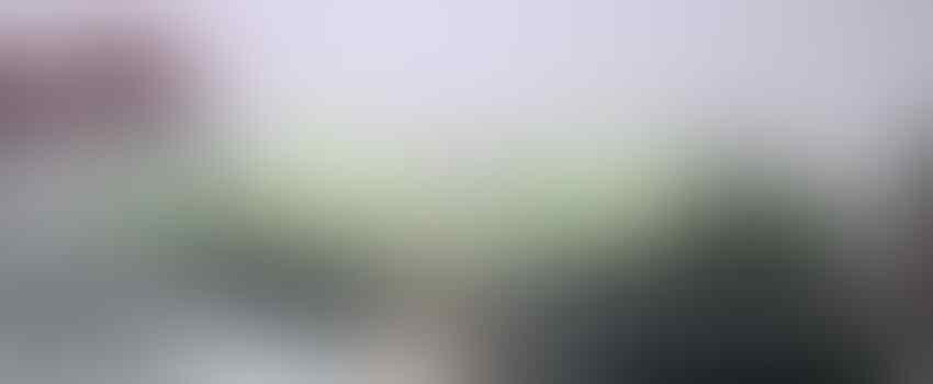 Bertemu DPR, Polri Ajukan Tambahan Anggaran Rp 44,4 Triliun