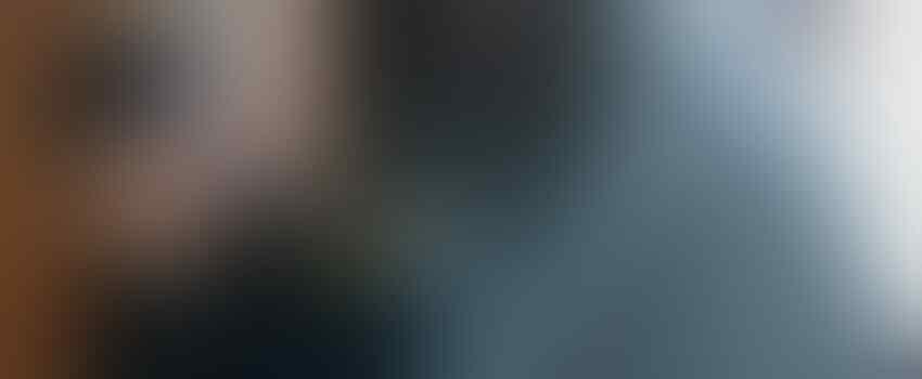 Dibuat Season 2, Ini 6 Alasan Wajib Nonton 'Busted' Setiap Minggunya