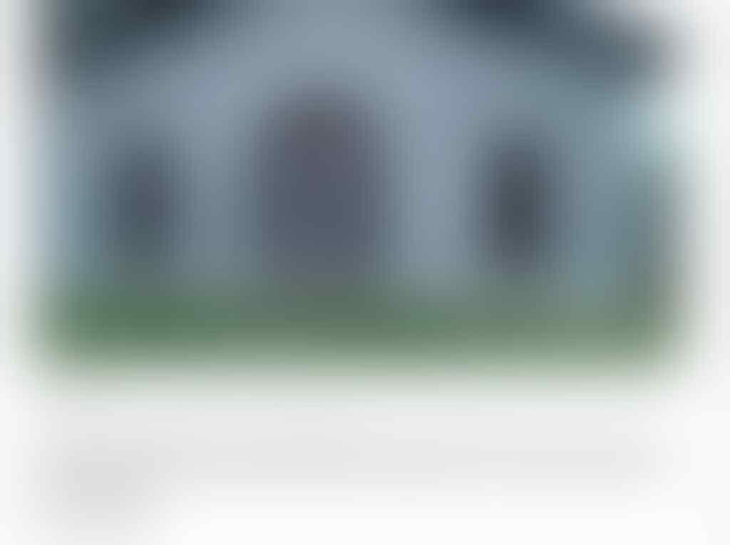 Benarkah FPI dan PP Serbu Gereja GPdI Immanuel di Riau?
