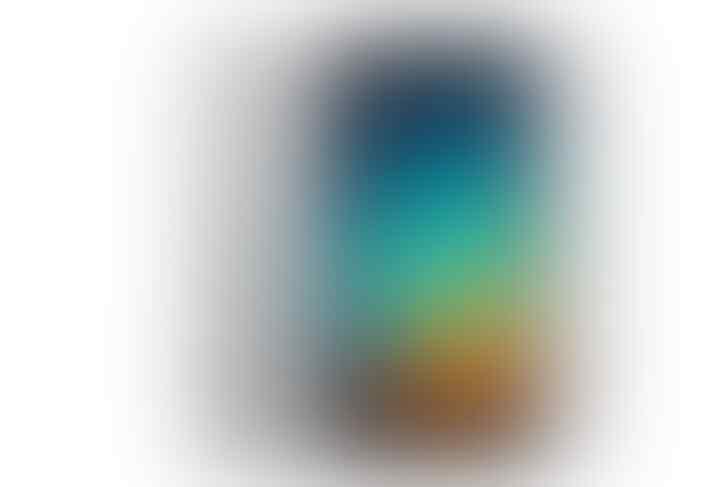 Ngga Pakai Mahal, Ini Dia 5 Smartphone Android RAM 3 GB Terbaru Dengan Harga Terbaik