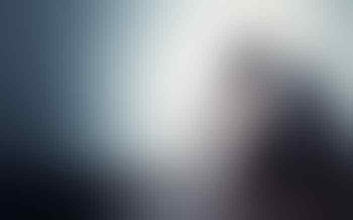 Kate Spade Ditemukan Gantung Diri, Kenali Faktor Pemicu Bunuh Diri