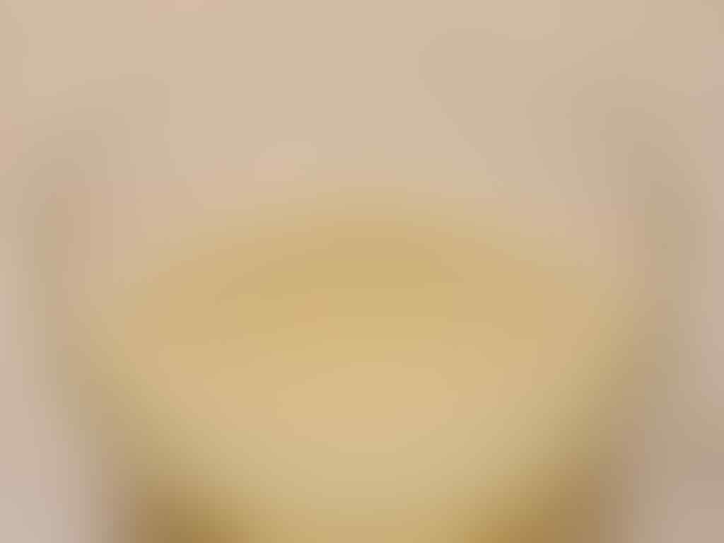 Pedas & Gurih, Ini Resep Mudah Bikin Haemul Jeongol
