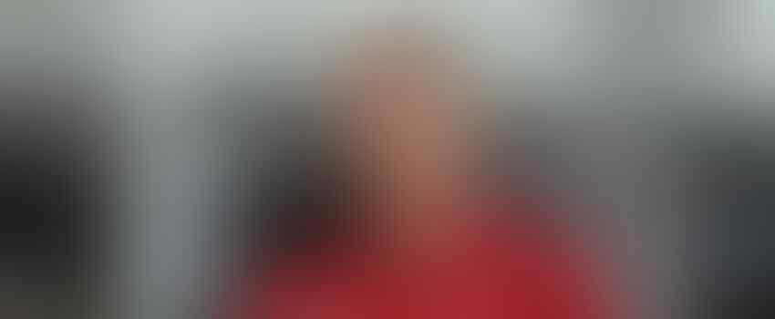 Arsenal Resmi DatangkanLichtsteiner dari Juventus