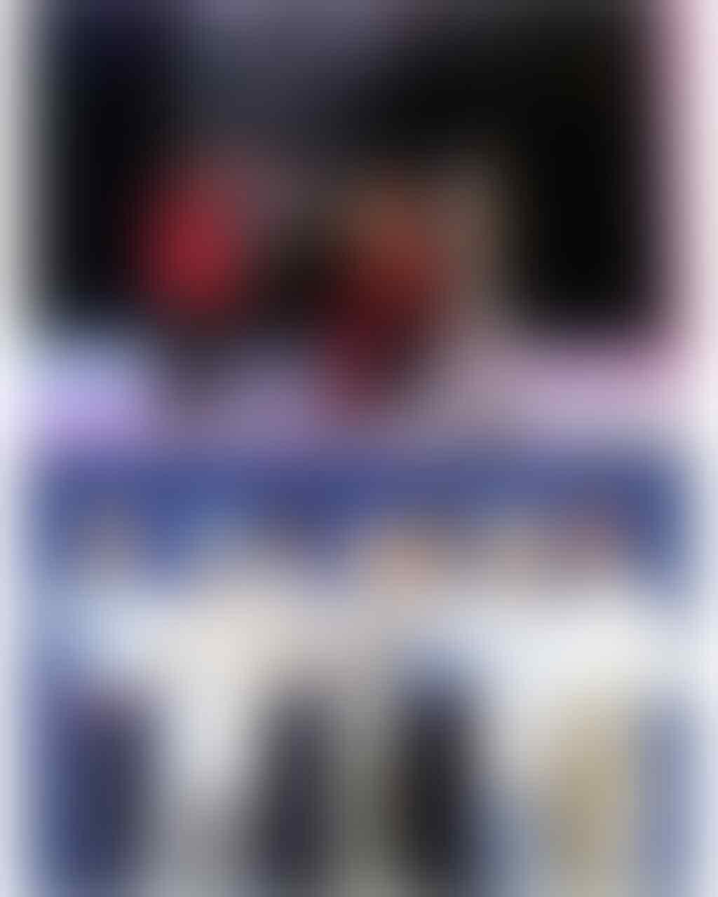 Ultah ke-5, Ini 7 Hal Spesial Perayaan FESTA BTS 2018