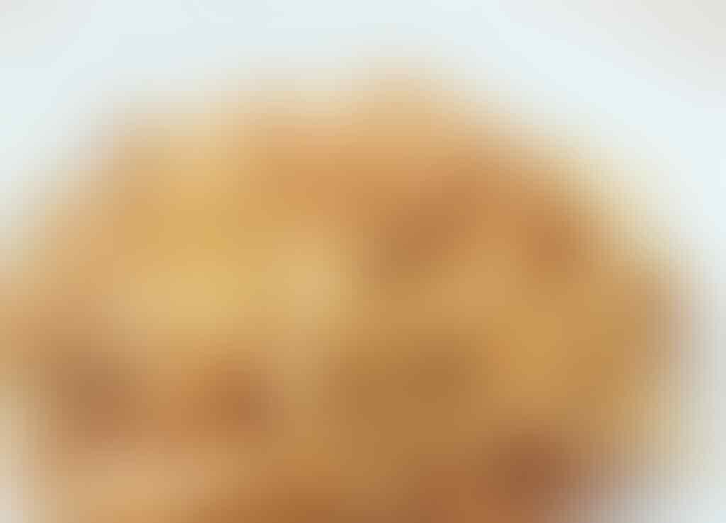 Bosan Makan Kue Kering? Yuk Coba 5 Resep Camilan Khas Lebaran Ini!
