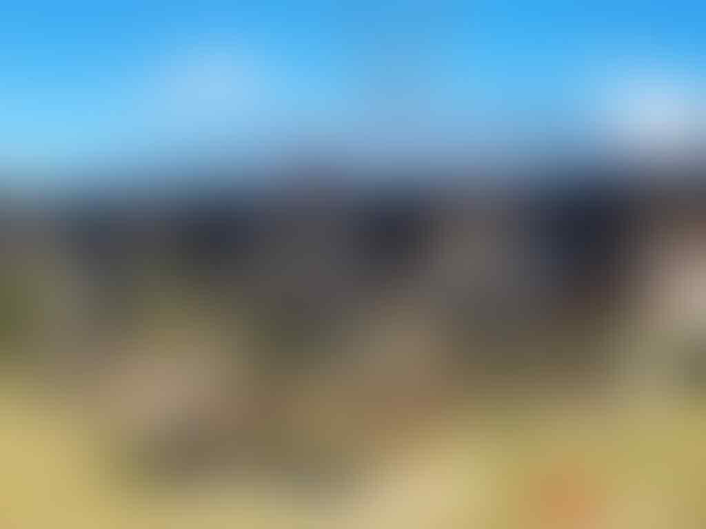 18 Potret Keunikan Southern Highlands, Surga Tersembunyi di Australia