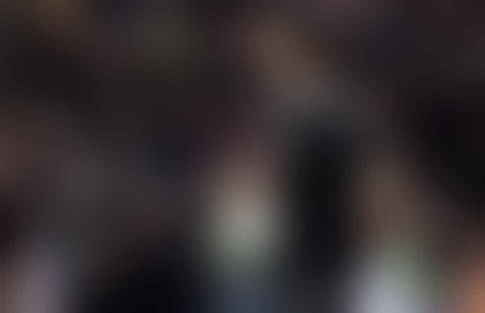 Bakal Gabung PSG, Inilah Alasan Transfer Gianluigi Buffon Tertunda