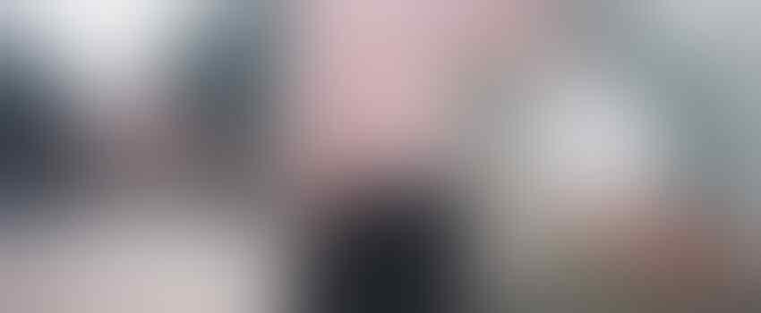 11 Inspirasi Style Shaza Belladona yang Cocok untuk Libur Lebaran