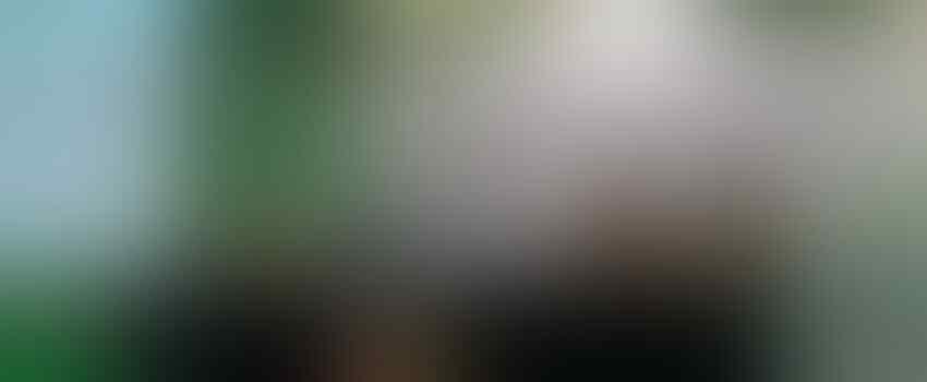 Catatan KPI: Penonton di Ramadan Naik, Tayangan Banyak yang Melanggar