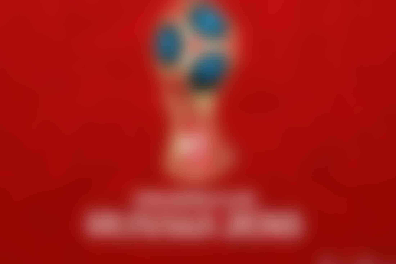 Pemain Meksiko yang Bakal Ukir Sejarah di Piala Dunia 2018 Rusia