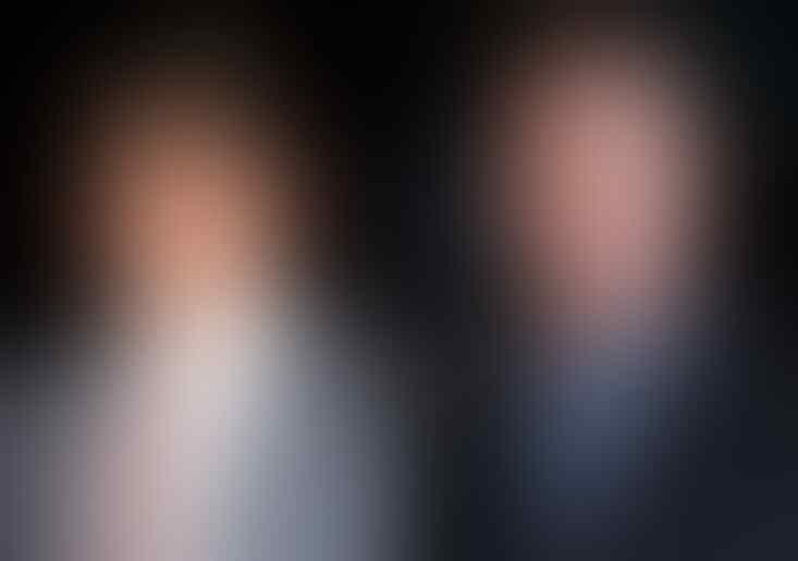 Selebriti Dunia Yang (Katanya) Melakoni Operasi Hidung, Siapa Saja Mereka?