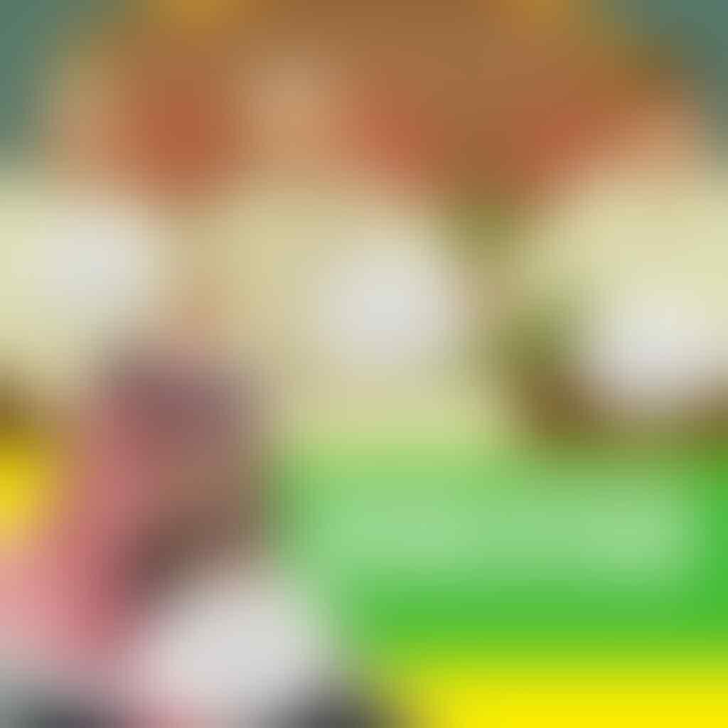 Sebut Mata Sipit dalam Kampanye, Cagub Petahana Lampung Dianggap Rasis