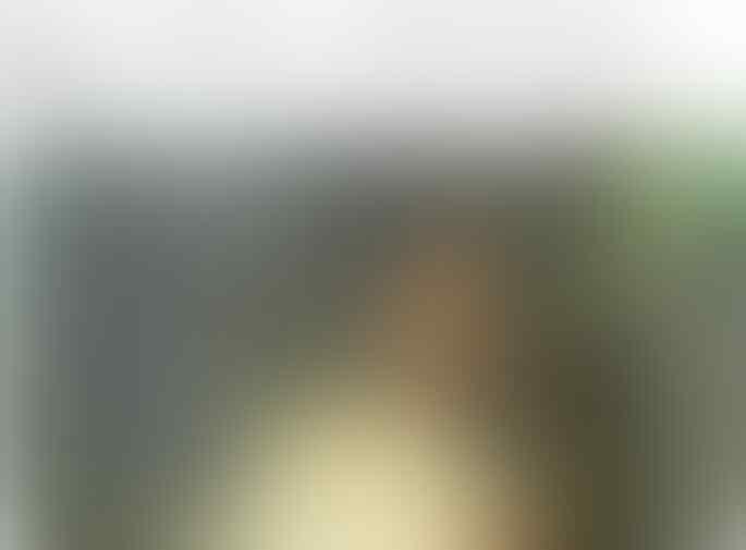 Penyegelan Pulau Reklamasi Oleh Anies Membuka Borok Jokowi-Ahok