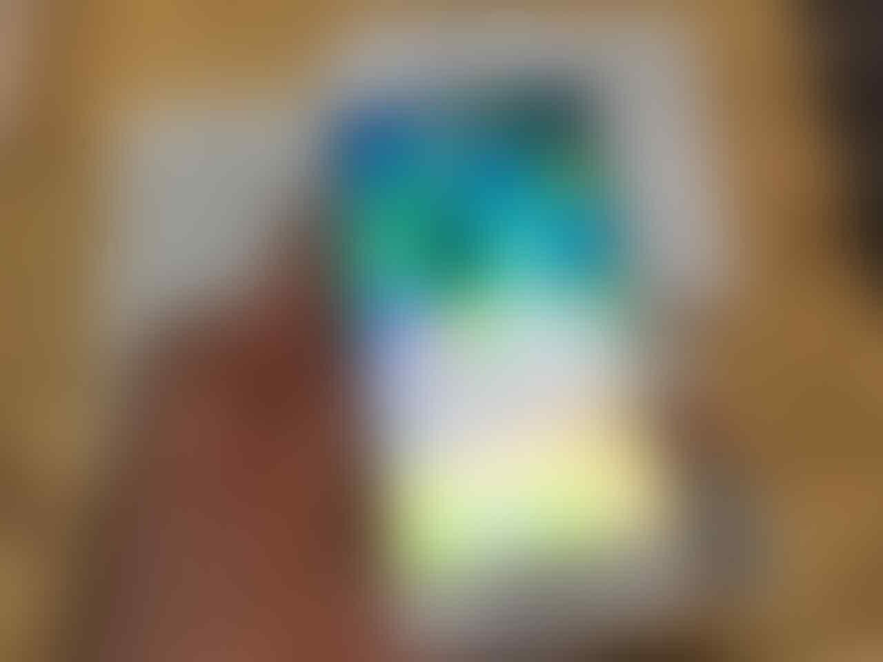 IPHONE 6S ROSEGOLD 16GB FU FULLSET MULUUSS NORMAL MURAAHH 3200 SAJA [MALANG]