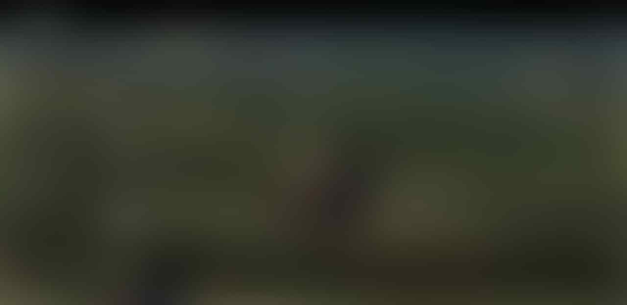 [Android/iOS] Durango: Wild Lands | Dinosaur Survival by Nexon