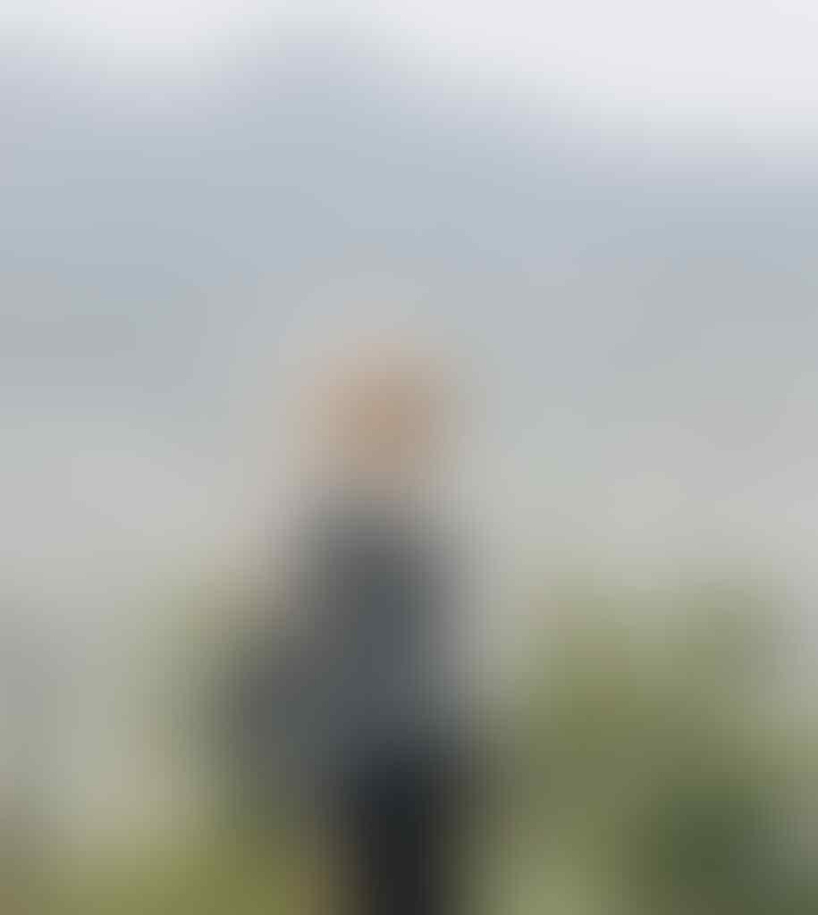Mortal Engines, Film Terbaru Peter Jackson